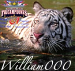 WILLIAM000