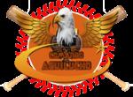 Foro de los Tigres de Aragua B.B.C. 472-80