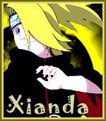 Xianda