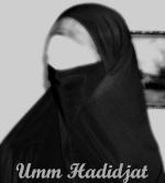 УммХадиджат