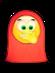 Попадет ли в Ад женщина, которая не носит хиджаб? 319975503