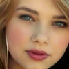 Claire Adams
