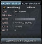 veysel7272