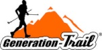 Generation-Trail Magazine