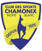 Club des Sports Chamonix