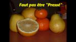 Transju'd'fruits