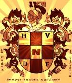 NOBLEZA-ANDOBALES-HVDF