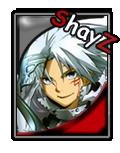 ShayZ