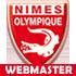 Webmaster NO association