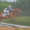 Bellepar