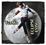 YunMin