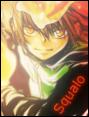 Oichiro