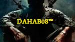 Dahab08