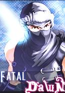 Fatal Dawn