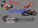 racingfrance
