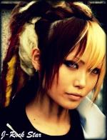 J_Rock Star