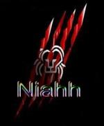 Niahh