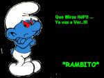 Rambito