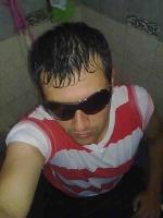 el eric