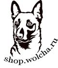 wolcha-ru