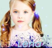 Lena Salvatore