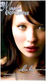 Magda Lioncourt