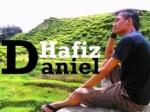 Daniel Hafiz