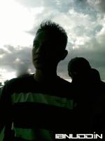ibnuddin