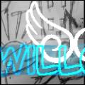 Willou