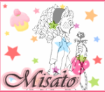Misato Uehara