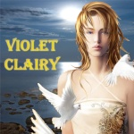 Violet Clairy