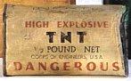 .TNT.