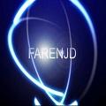 FarenJD