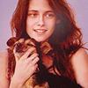 MileyStar