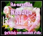 khadija86