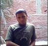 Ibrahim Masoud