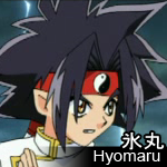 Hyomaru