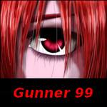 Gunner 99