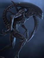 Alien2.0
