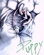 puppy×Λ L I Ξ N