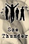 Soe.Thunder