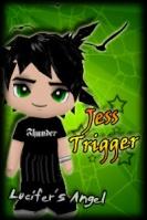 jess_trigger