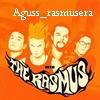 aguss_rasmusera