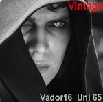 Vador16