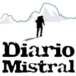 diariomistral