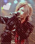 Harucchi ♪