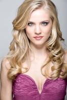 Kristin Dalton