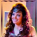 Smallville_Clois
