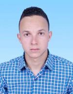 yassine_Admin