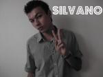 Silvano1992